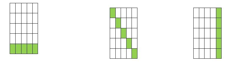 Bingo - przykład