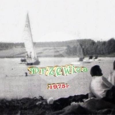Drzewica-1975